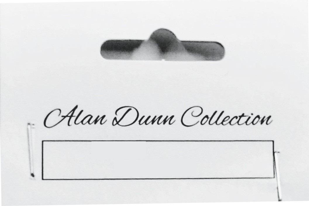 Alan Dunn Collection