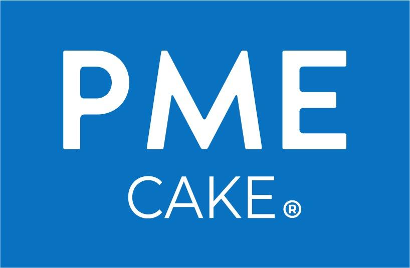 PME Cake Ltd.