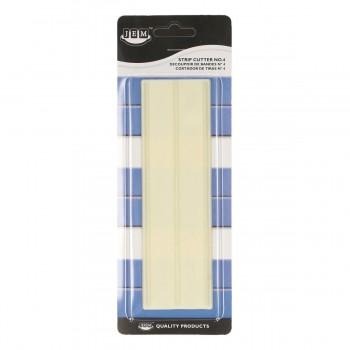 JEM Strip Cutter no.4