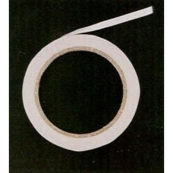 Dubbelzijdig tape - 9mm