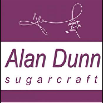 Gastworkshop Alan Dunn - Rose