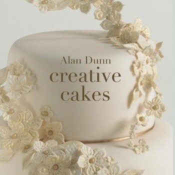 www.cakeshop.nl
