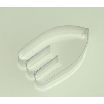 Alison Procter Cutter Small