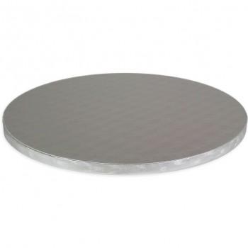 PME Cake Drum Round 43,2cm