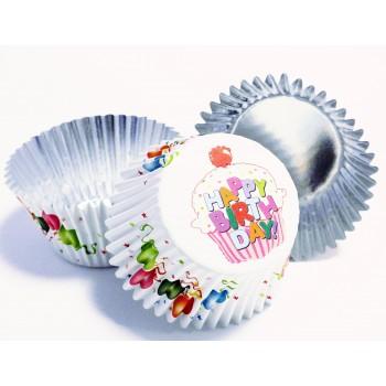 www.cakeshop.nl, balloons