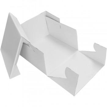PME Cake box 17,5x17,5x15cm