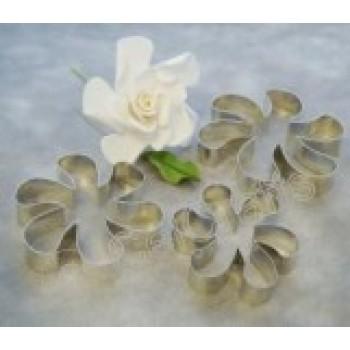 Celcrafts Gardenia Cutters