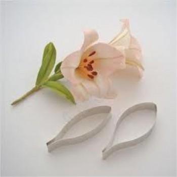 Celcrafts Longiflorum lily L