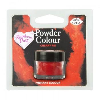 RD Powder Colour - Cherry Pie