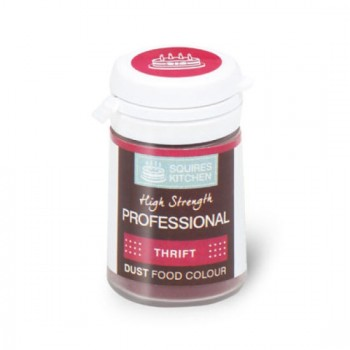 SK Professional Dust Food Colour Thrift