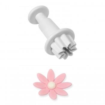 PME Daisy/Marguerite Plunger Cutter 13mm Mini