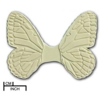 vlinder, butterfl