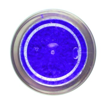 electric_blue, craft