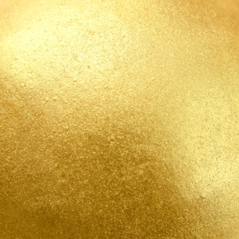 RD Lustre Metallic Golden Sands