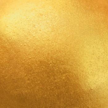 RD Edible Silk - Starlight Sunglow