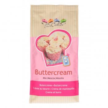 FunCakes Mix voor Botercrème 1kg