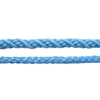 First Impressions Rope Set 5