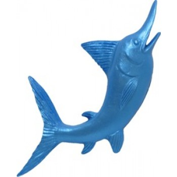 First Impressions Marlin