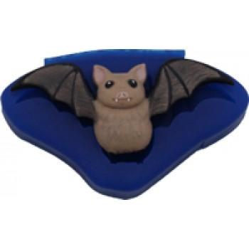 First Impressions Bat