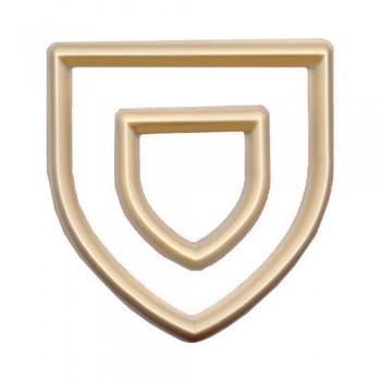 FMM Shield Cutters 2/2a