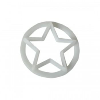 FMM Large Star