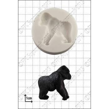 FPC Gorilla Silicone Mould