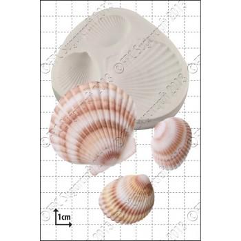FPC Large Shells