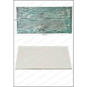 FPC Woodgrain Texture mat