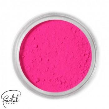 Fractal Colors - DECOlor Powder - Magenta