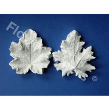 Flower Veiners Heuchera Leaf M
