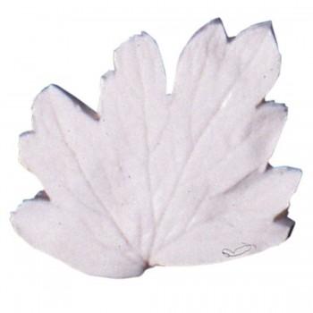 SK Great Impressions Leaf Veiner Aquilegia (Columbine) 5cm M