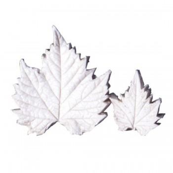 SK Great Impressions Leaf Veiner Grapevine VL