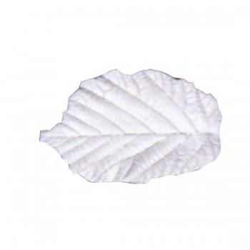 SK Great Impressions Leaf Veiner Hazel (Corylus Avellana) L