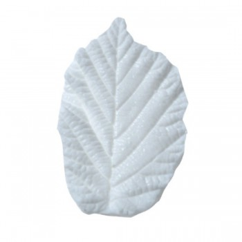 SK Great Impressions Leaf Veiner Hazel (Corylus Avellana) M