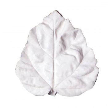 SK Great Impressions Leaf Veiner Hibiscus L