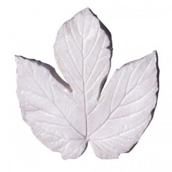 SK Great Impressions Leaf Veiner Hops (Humulus) M