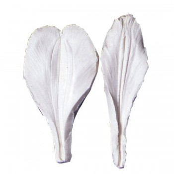 SK Great Impressions Petal Veiner Alstroemeria (Peruvian Lily) 7cm L