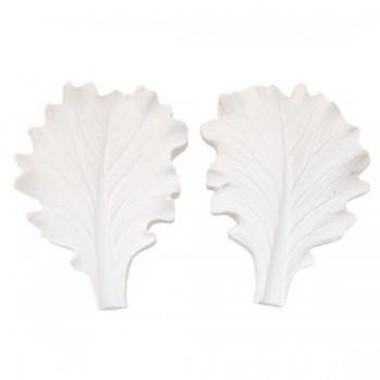 SK Great Impressions Leaf Veiner Cabbage Ornamental M