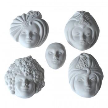 venetian, masks