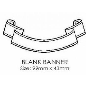 JEM Blank Banner