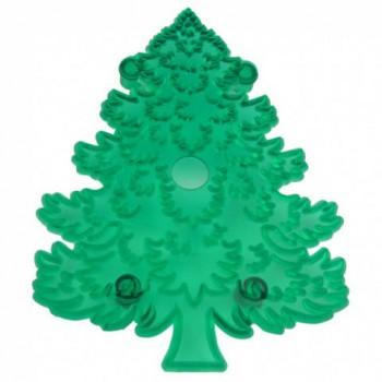 JEM Christmas Tree