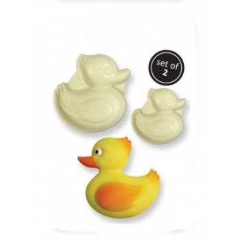 baby, duck, www.cakeshop.nl