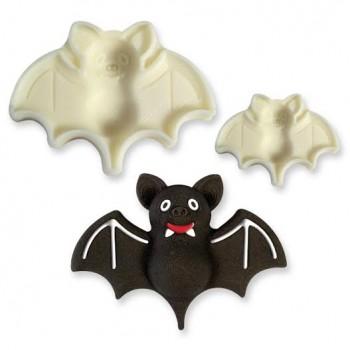 JEM Pop It - Bat (Set/2)