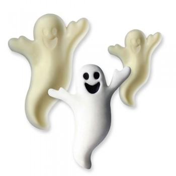 spook, halloween, www.cakeshop.nl