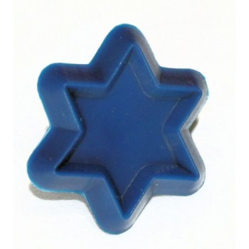 JEM Star of David