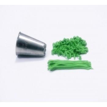 Jem Small Grass Nozzle 233