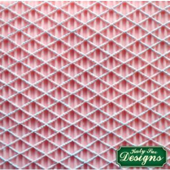 KatySueDesigns Design Mat - Smocking