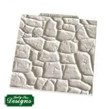 KatySueDesigns Design Mat - Stone