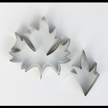 KitBox Leaf Clematis Set/2