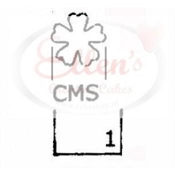 KitBox Micro Campion/Primrose